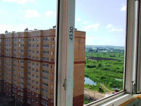 Продам: 2-комн. квартира, 60.5 кв.м, Уфа - Фото 5