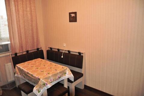 Сдам квартиру по ул Московская 1 - Фото 2