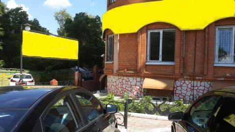Продается помещение 165 кв.м, в центре, ул. Гафури 54
