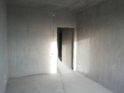 Продается 2-комнатная квартира г.Раменское, ул. Крымская д. 12 - Фото 5