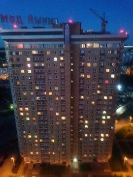 Аренда квартиры, Уфа, Ул. Бакалинская - Фото 4