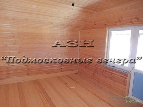 Ярославское ш. 120 км от МКАД, Бухары, Дом 99 кв. м - Фото 5