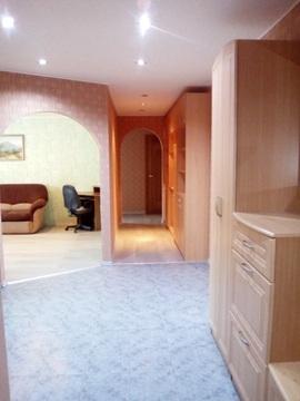 Купить 3 комнатную квартиру в Заволжском районе - Фото 2