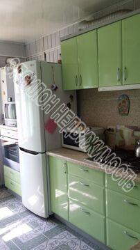 Продается 3-к Квартира ул. Чехова - Фото 3
