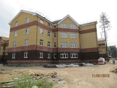 Продажа квартиры, м. Перово, Балашиха г.ул.Черняховского - Фото 4