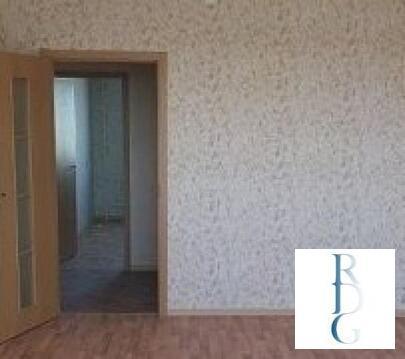 Аренда квартиры, Мытищи, Мытищинский район, Ул. Белобородова - Фото 2