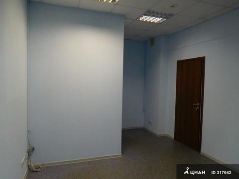 37 кв.М. под офис, шоурум, интернет магазин М.вднх - Фото 4