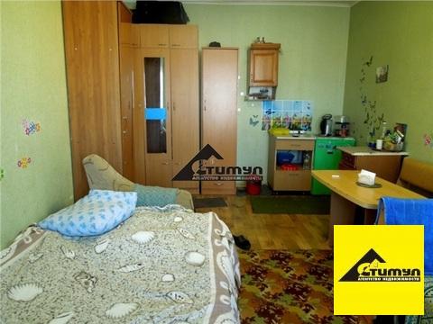 Продажа комнаты, Ейск, Ейский район, Ул. Рабочая - Фото 5