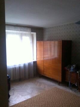 Продажа 1 комн.квартиры в Домодедово - Фото 2