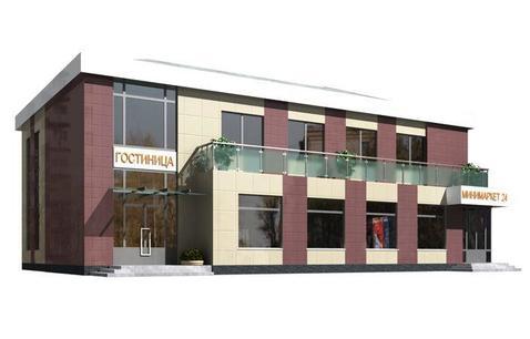 Помещение свободного назначения, город Херсон, Продажа торговых помещений в Херсоне, ID объекта - 800265617 - Фото 1