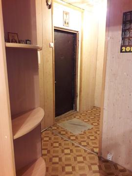 1-к квартира Чехов - Фото 4