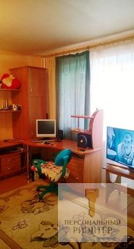 1-к квартира р-он Юга новой планировки по Черняховского.Витебск. - Фото 2