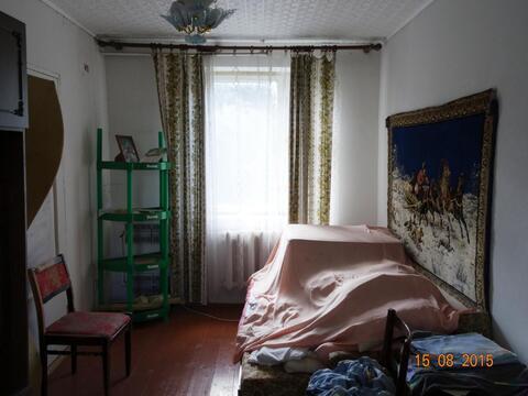 Продается дача в СНТ Наро-Фоминский район - Фото 5