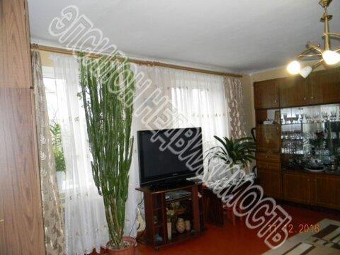 Продается 4-к Дом ул. Гуторовская 3-я - Фото 1