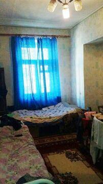 3-комн. кв-ра 75 м2 в Адмиралтейском р-не - Фото 4