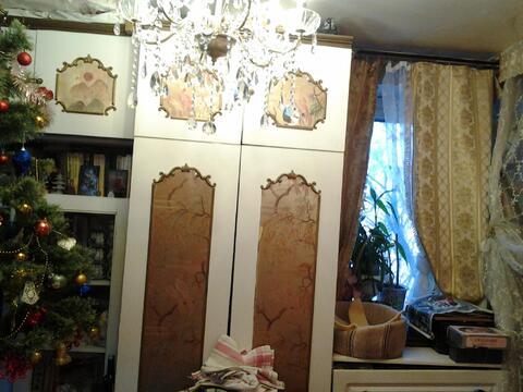 Однокомнатная квартира м.Таганская - Фото 2