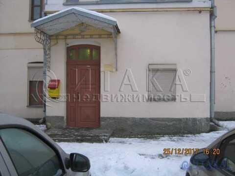 Продажа производственного помещения, Псков, Ул. Гоголя - Фото 4