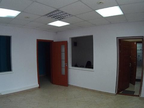 Продаётся коммерческое помещение 86 кв.м на пр-те Боголюбова - Фото 2