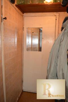 Блок в семейном общежитии - Фото 5