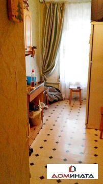 Продажа квартиры, м. Невский Проспект, Грибоедова кан. наб. - Фото 4