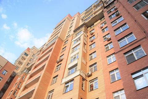 2-х комнатная квартира на Б.Академической. - Фото 2