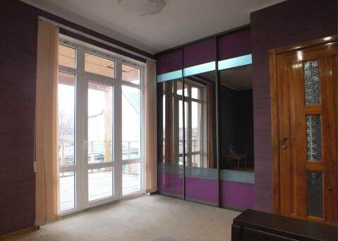Продам дом 2- этажа, ул. Гражданская - Фото 4
