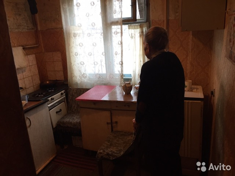 Продажа квартиры, Калуга, Улица Фридриха Энгельса - Фото 3