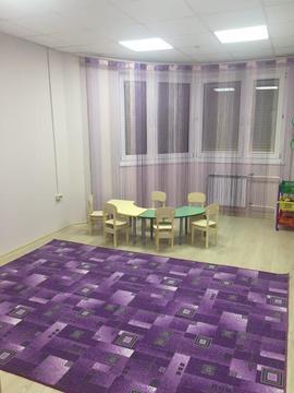 Офисное помещение, 94 м2 - Фото 1