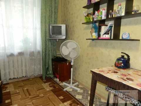 Продажа комнаты на Загороднева - Фото 2