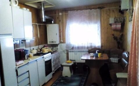 Продается дом в д. Покровское Перемышльского р-на - Фото 2