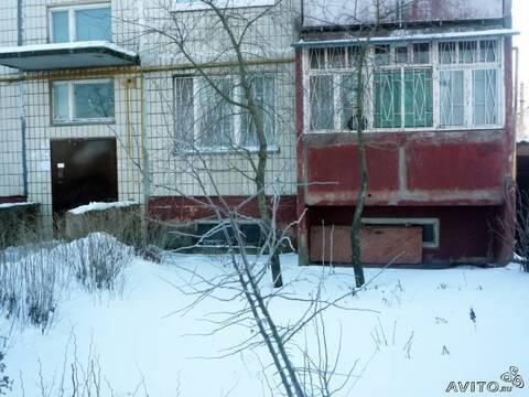 Продам 3- комнатную квартиру ул. Широкая д. 5 г. Волоколамск МО - Фото 5
