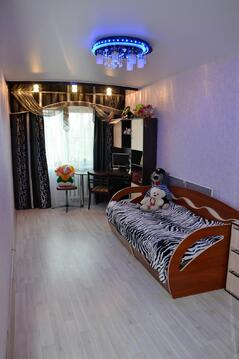 3-х комнатная квартира на Чкалова - Фото 4