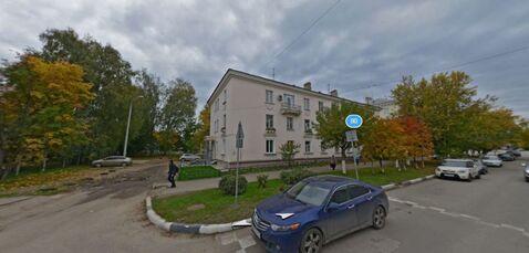 Продаю двухкомнатную квартиру на ул. Октябрьская - Фото 1