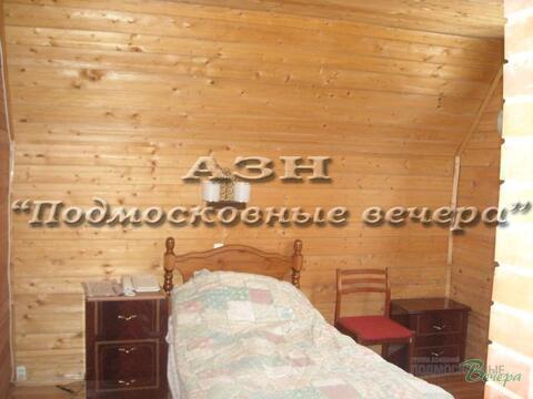 Минское ш. 30 км от МКАД, Кобяково, Дом 120 кв. м - Фото 5
