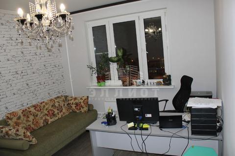 "2-комнатная квартира в г. Мытищи-ЖК ""Ярославский"" - Фото 5"