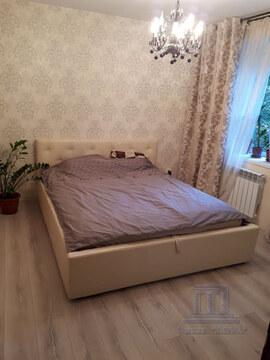 2-комнатная в отличном состоянии! Центр сжм - Фото 2
