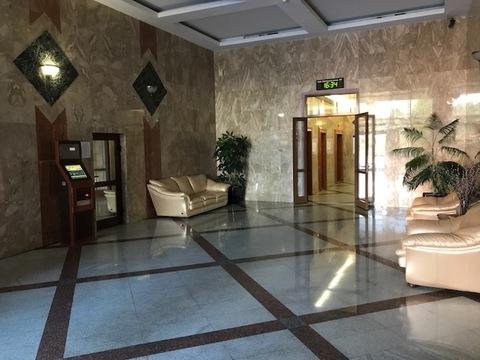 Предлагаю в аренду элитное жилье в ЖК Рублевский - Фото 3