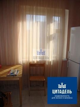 2-хкомнатная квартира - Фото 4