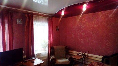 Продам Дом пер. Казацкий - Фото 4