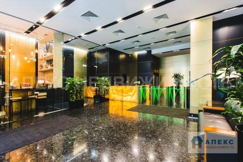 Продажа помещения свободного назначения (псн) пл. 71 м2 под банк, . - Фото 5