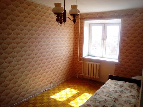 Бородинский пр-д, д. 32 - Фото 2
