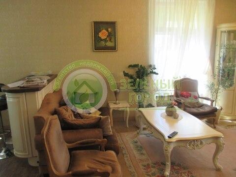 Продажа таунхауса, Калининград, Гагарина - Фото 4