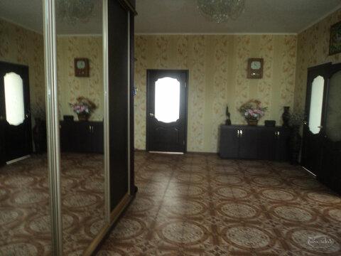 Дом 380 кв.м в селе Верхнекурганное, возле Донского - Фото 5