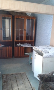 Предлагаем приобрести дом в рп.Старокамышинск по ул.6пятилетка - Фото 1