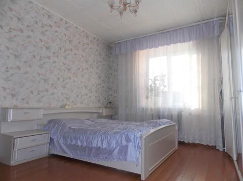 К продаже предлагается уютная 3-х комнатная квартира с мебелью и . - Фото 1