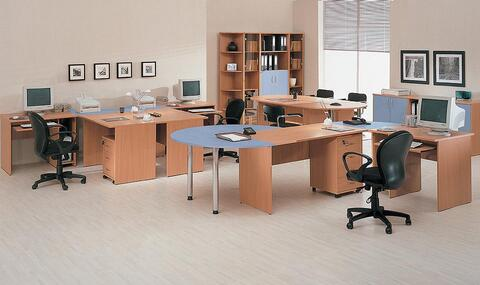 Офисное помещение 34 кв.м
