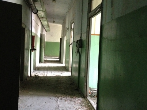 Сдается помещение под хостел, общежитие на пл. Ленина - Фото 2