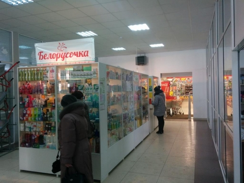 Арендный бизнес 750 кв.м, г.Юрьев-Польский - Фото 5
