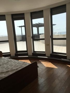 Продажа 2-уровневневой квартиры - Фото 3