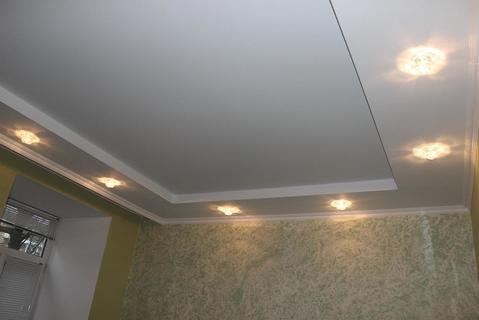 Продам квартиру в доме проверенном годами - Фото 4